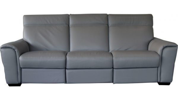 Picture of ENERGIA RECLINING SOFA