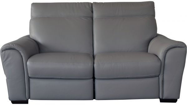 Picture of ENERGIA RECLINING LOVESEAT