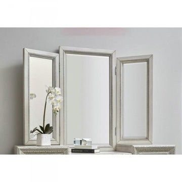 Picture of CAMILA VANITY MIRROR