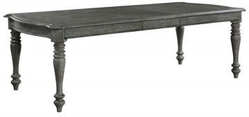 Picture of LAKEWAY DINING TABLE