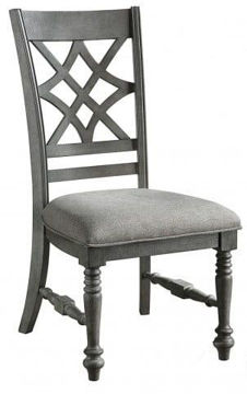 Picture of LAKEWAY SIDE CHAIR