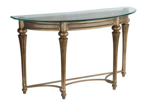 Picture of GALLOWAY SOFA TABLE