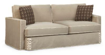 Picture of AUSTIN NELSON EPICENTERS SOFA