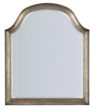 Picture of ALFRESCO MIRROR
