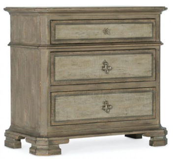 Picture of ALFRESCO NIGHTSTAND
