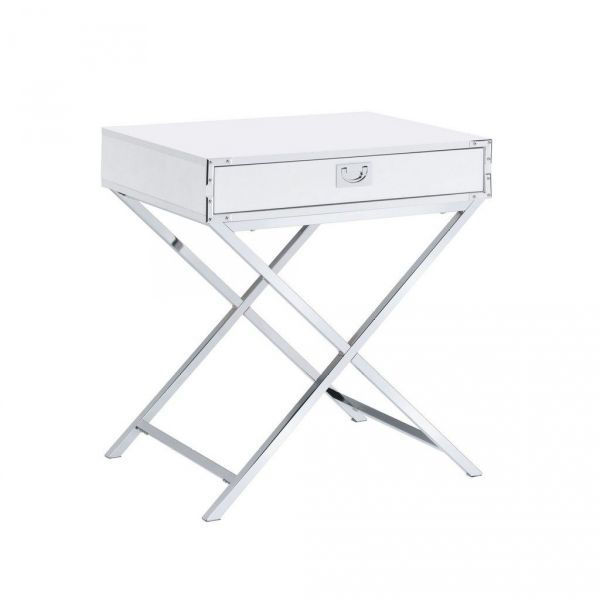 Picture of EVIE NIGHTSTAND