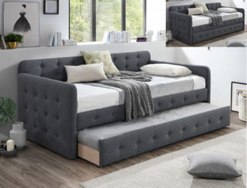Picture of Haven Twin Daybed with Trundle