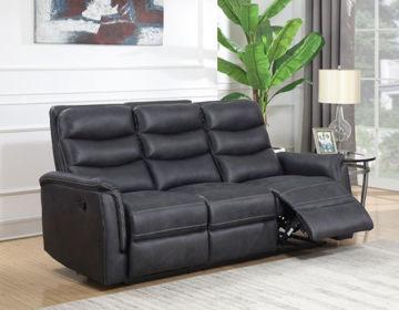 Picture of Fleetwood Recliner Sofa