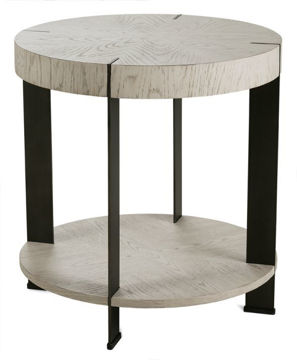 Picture of Halo End Table