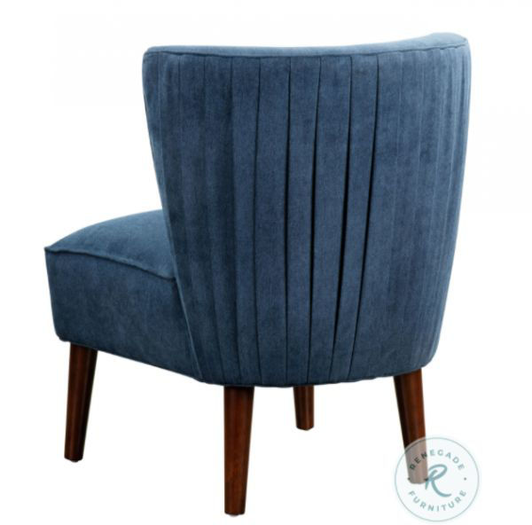 Picture of Rowan Accent Chair