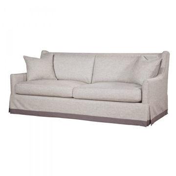 Picture of Trinity Sofa