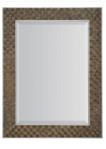 Picture of Sundance Portrait Mirror