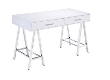 Picture of Coleen USB Writing Desk