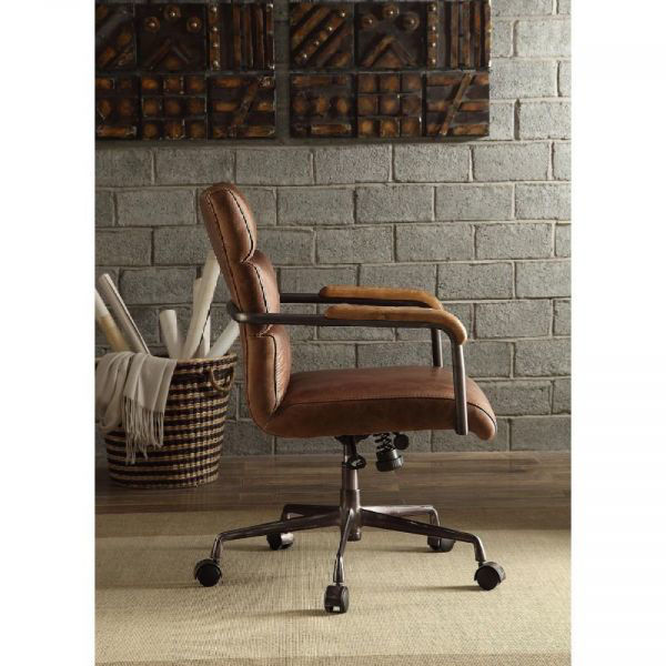 Picture of Harith Executive Office Chair