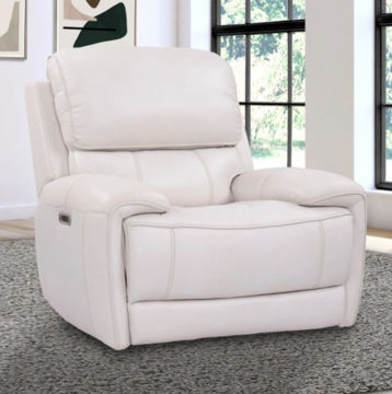Picture of Empire Power Recliner