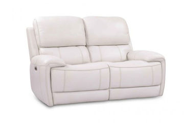 Picture of Empire Power Loveseat