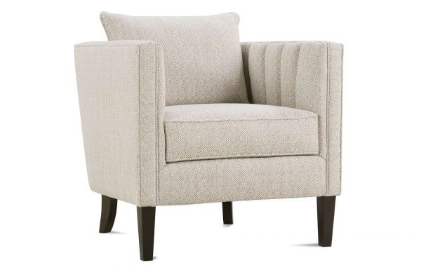 Picture of Kitt Chair