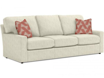 Picture of Dovely Sofa