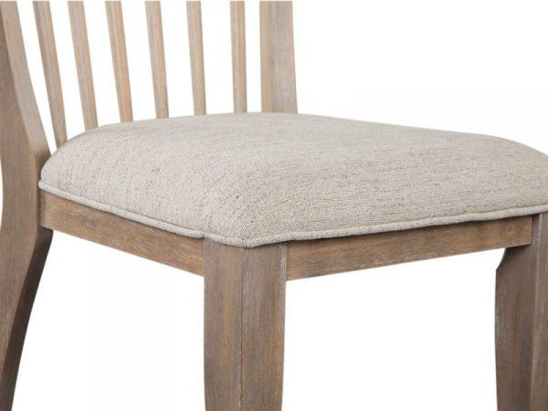 Picture of Ainsley Upholstered Side Chair