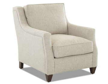 Picture of Gemma Chair