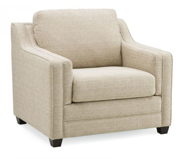 Picture of Corissa Chair and a Half