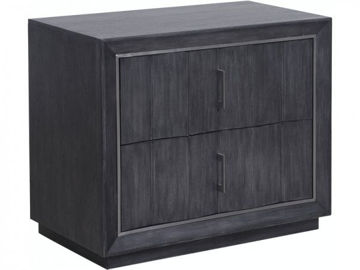 Picture of Echo Night Stand