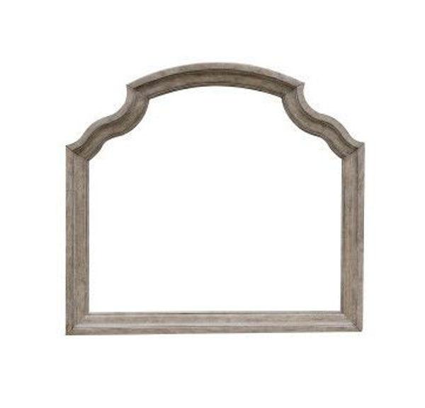 Picture of Bristol Mirror