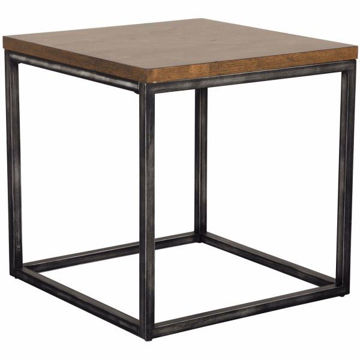 Picture of Chandler End Table