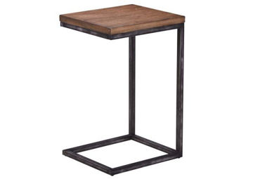 Picture of Chandler Chairside Table
