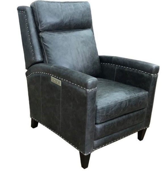 Picture of Abbey Recliner