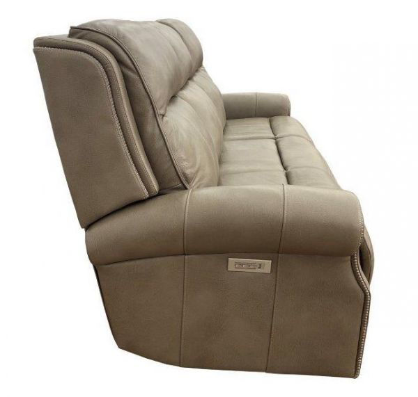 Picture of Whitney Reclining Sofa
