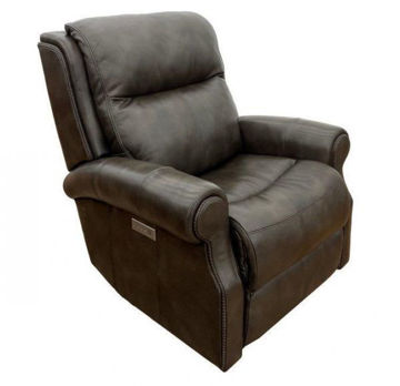 Picture of Whitney Recliner
