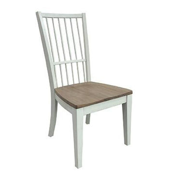 Picture of Americana Modern Side Chair