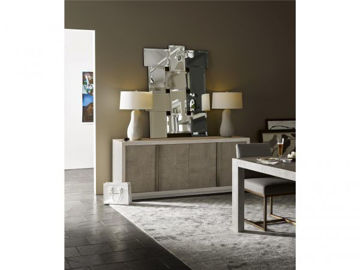 Picture of Brinkley Credenza
